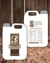 Apple Cider Vinegar 100% Organic